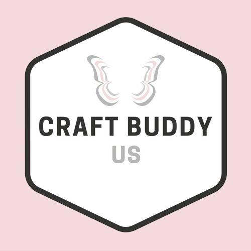 CraftbuddyUS