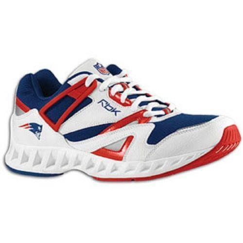 New England Patriots Shoes - Casual Canvas Tennis Sneakers ... |New England Patriots Crib Shoes