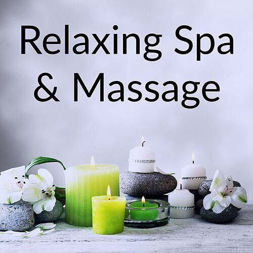 """''Amazing Thai Oil Full Body Massage"""" Come and experience the oriental way of massages"""