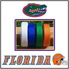 Gator Ribbon
