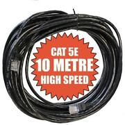 10M Network Cable
