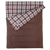 2-3 Season Sleeping Bag