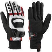 Leki Handschuhe