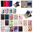 Nova Tablet & eReader Cases, Covers & Keyboard Folios