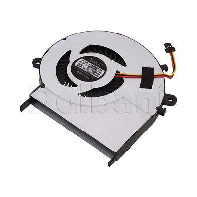 Internal Laptop Cooling Fan for Toshiba Satellite L50-B L50D-B L50T-B L50DT-B for sale  Shipping to India