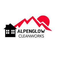 Cleaning Services Golden, BC