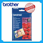 Brother Glossy Printer Photo Paper