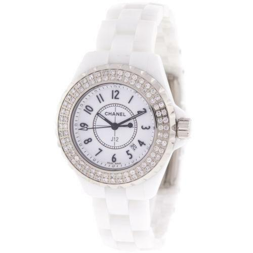 Product Description fine watch brand was born. Michele Watches made its debut with the.