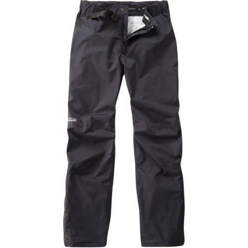 Mens Waterproof Cycling Trousers Ebay