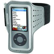iPod Nano 5th Generation Armband