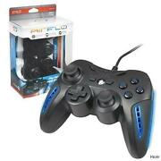 PS3 Controller Glow