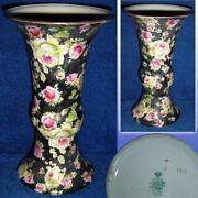 Royal Winton Grimwades Vase
