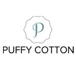 PUFFY COTTON
