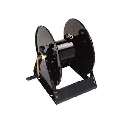 Pressure Washer Hose Reel Hosetract M10-5 For 38 X 250 Hose