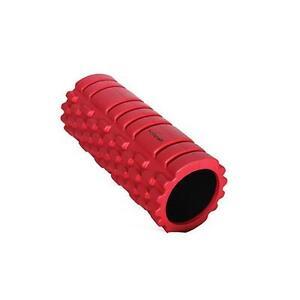 AmStaff Grid Foam Roller - Brand New