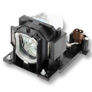 Alda-PQ-ORIGINALE-Lampada-proiettore-Lampada-proiettore-per-TEQ-teq-lamp4