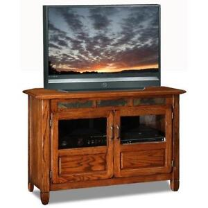 Media Console: Entertainment Units, TV Stands | eBay