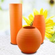 Modern Vase