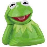 Muppet Cookie Jar