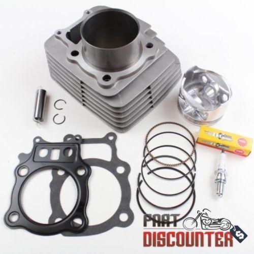 Honda Rancher 350: ATV Parts | eBay