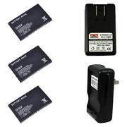 BH5X Battery