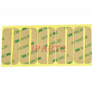 3M-Adhesive-Sticker-Glue-Tape-for-Apple-iPod-Touch-4-4G-4th-Gen-Lot-of-5