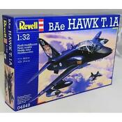 1/32 Model Aircraft Kits