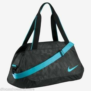 Nike Over Shoulder Bag 20