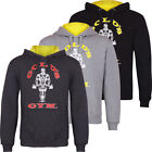 Gold's Gym Clothing for Men