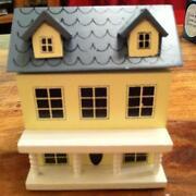 Dolls House Toys