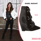 Isabel Marant Ankle Boots for Women
