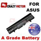 Laptop Batteries for ASUS Asus Eee 9