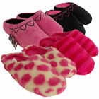 Clogs Slippers for Women