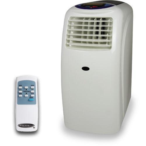 12000 btu portable air conditioner ebay for 14 000 btu window air conditioner