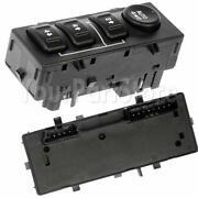 4x4 Switch