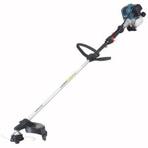 Makita string trimmers-SAVE additional 7.5% until end of May