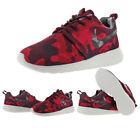 Women's Nike Roshe