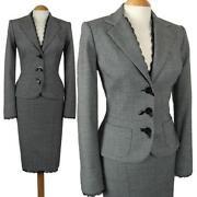Vintage Ladies Suit