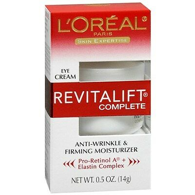 L-Oreal-RevitaLift-Complete-Anti-Wrinkle---Firming-Moisturizer-Eye-Cream-0-5-oz
