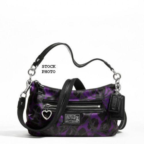 54e930380268 Used Coach Crossbody Purses | Stanford Center for Opportunity Policy ...
