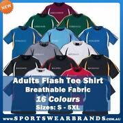 Flash T Shirt