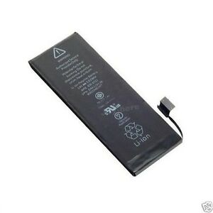 iPhone/Samsung/LG battery replacement Vaudreuil Dorion,Pincourt West Island Greater Montréal image 5