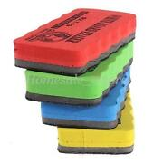 Magnetic Whiteboard Eraser