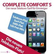 iPhone 5 Telekom