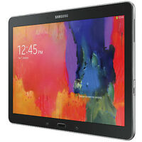 Tablet Samsung  pro,S, tab4, tab3 , BEST PRICE!!!!!!