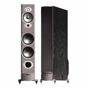 Polk Audio RTi10 Floorstanding Loudspeaker