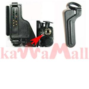 Hi-N-cap-audio-ear-mic-adapter-Motorola-HT1000-BDN6676