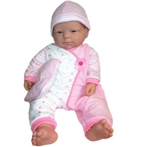 Berenguer Baby Doll 20 Ebay