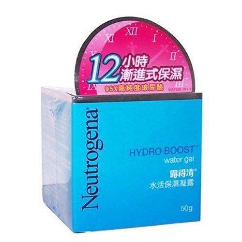 Neutrogena Hydro Boost: Skin Care | eBay