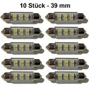 LED Soffitte 39mm